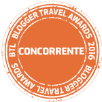 blogtravelawards