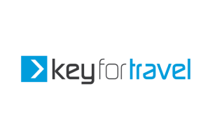 Key for travel